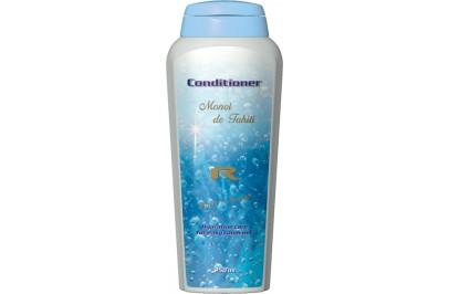 STARLIFE CONDITIONER, 250 ml - hajkondicionáló az egészséges, szép hajért (STARLIFE-3030)
