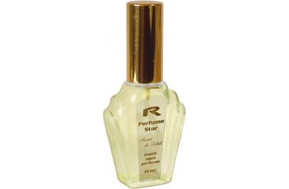 STARLIFE PERFUME STAR, 15 ml - Exotikus parfüm (STARLIFE-2222)