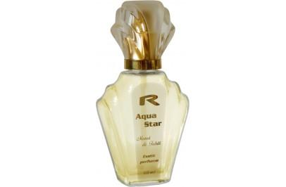 STARLIFE AQUA STAR, 50 ml - Exotikus aqua parfüm (STARLIFE-2244)