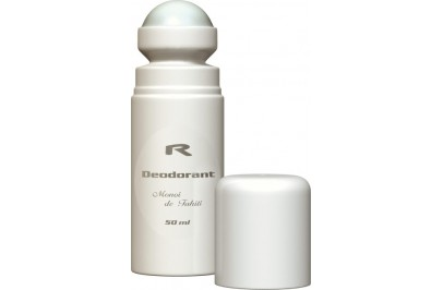 STARLIFE DEODORANT, 50 ml - finom és hatásos dezodor (STARLIFE-3080)