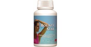 STARLIFE BOUNTY STAR, 60 kapszula (cps) - Poloskavész tartalmú étrend-kiegészítő (STARLIFE-2704)
