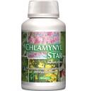 STARLIFE CHLAMYNYL STAR, 60 tbl - növénkivonatokat tartalmazó étrend-kiegészítő (STARLIFE-1102)