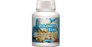 STARLIFE DOLOMITE STAR 90 tabletta (STARLIFE-1580)